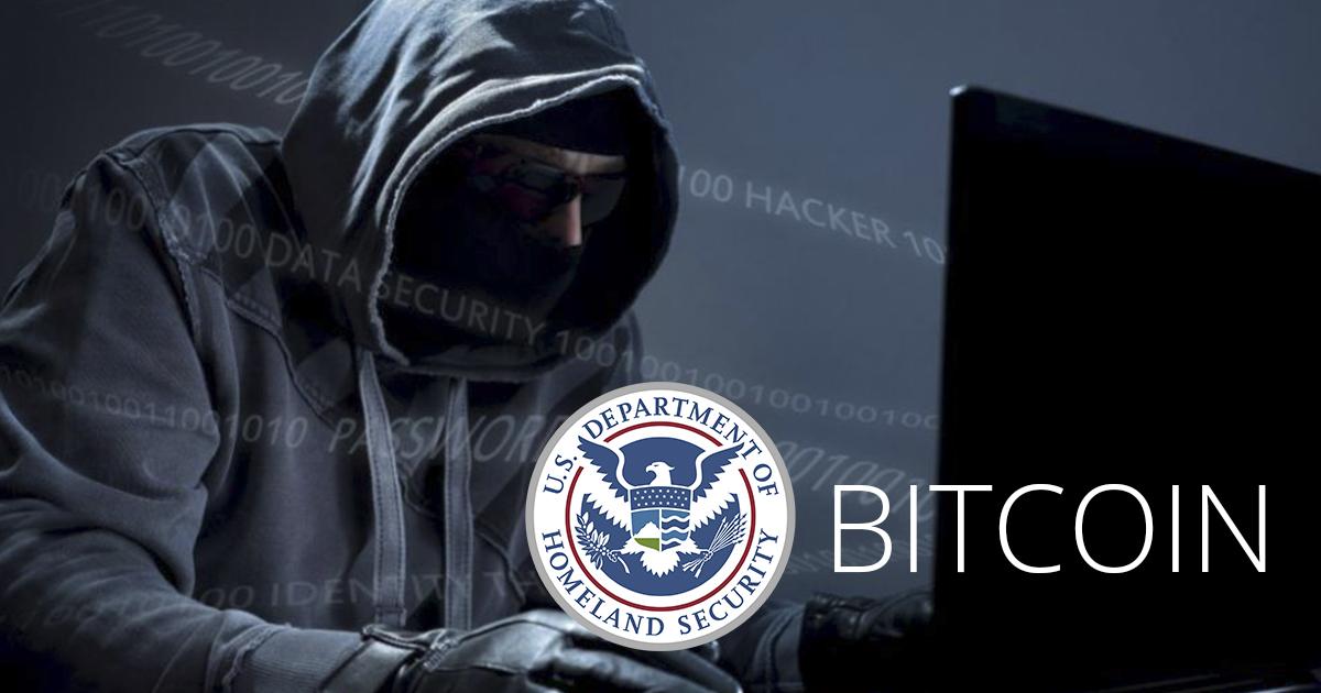 bitcoin-estafa