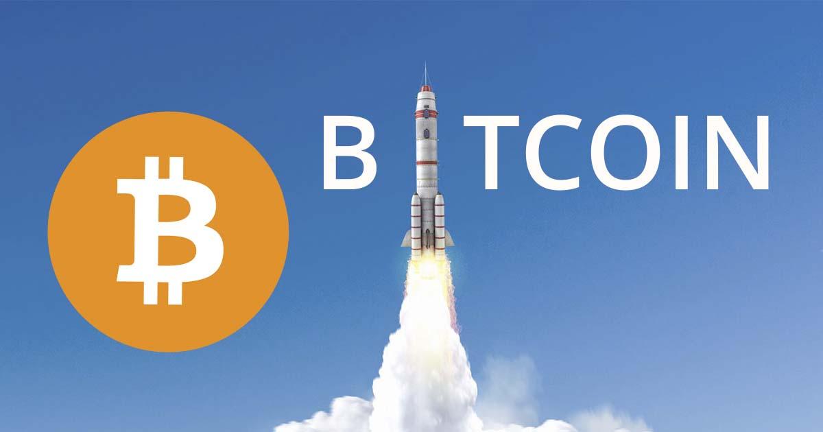 bitcoin-nuevo-record