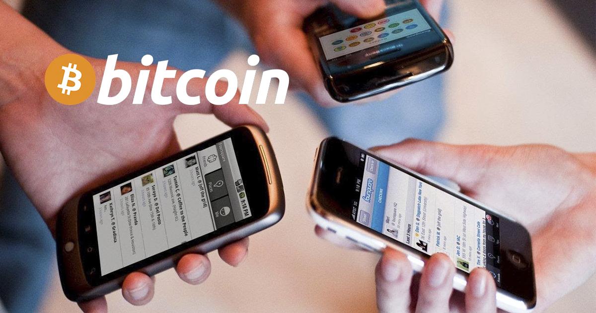 bitcoin-recarga-celulares