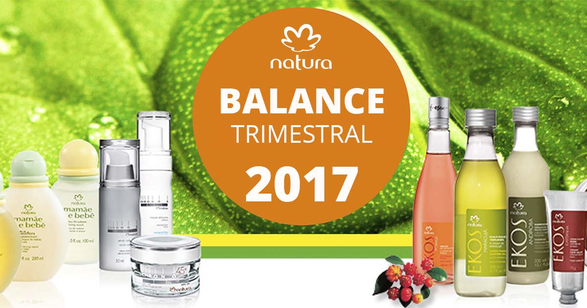 blance-trimestral-natura