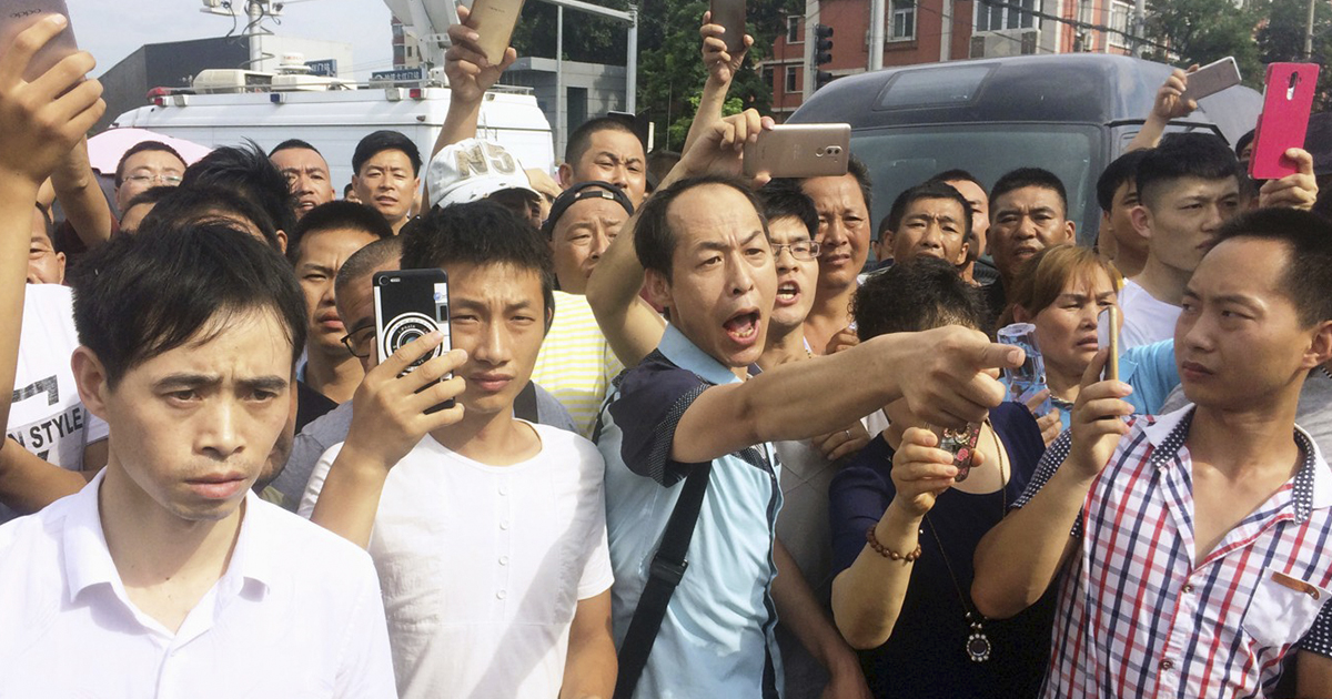china-arrestados-por-estafa