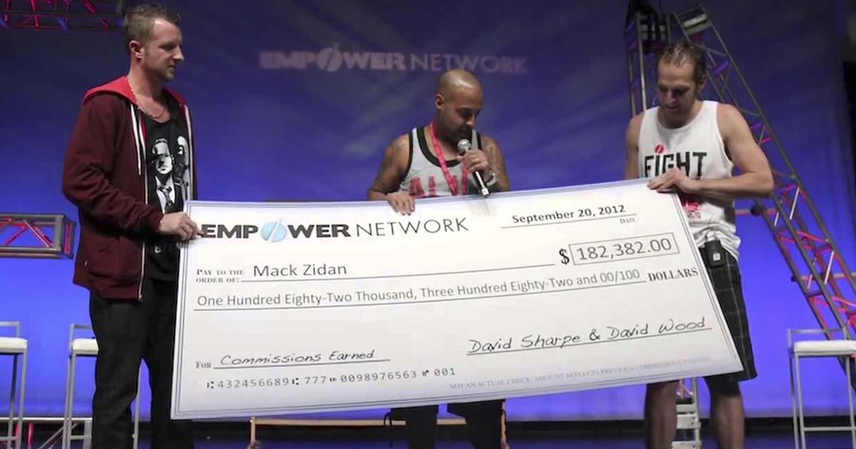 empower-network-banca-rota