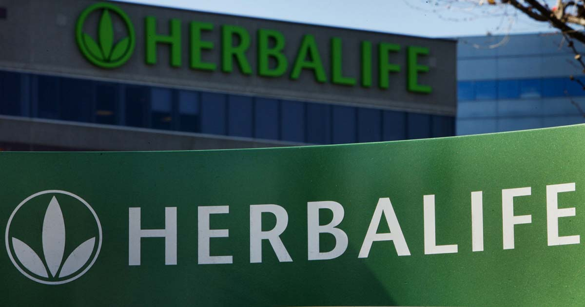 herbalife-beneficios-2do-trimestre-2017
