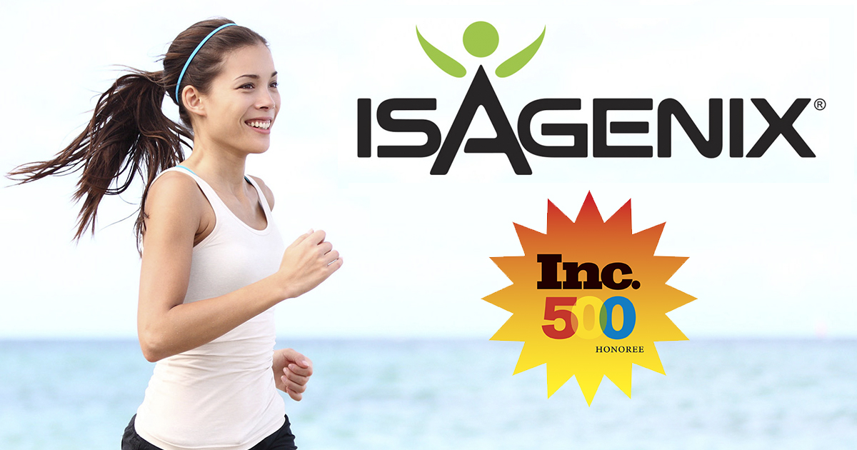 isagenix-11-anos-inc-5000