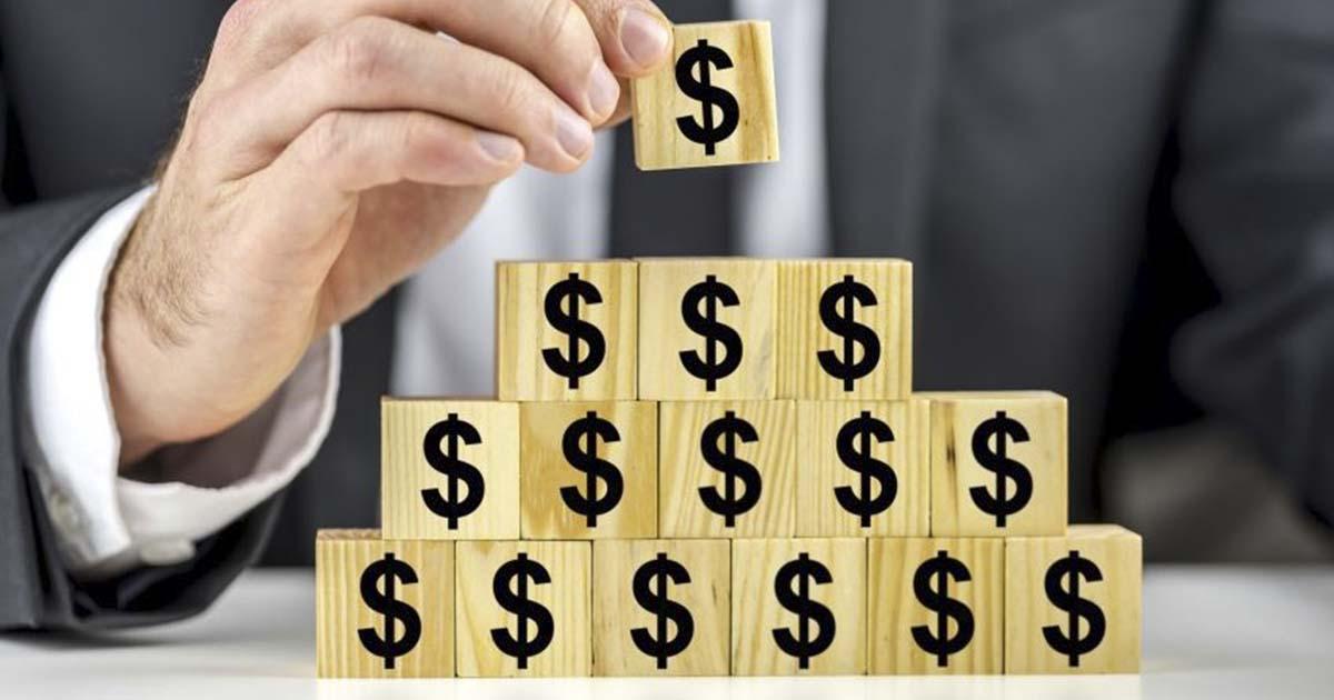 la-venta-directa-no-es-piramide