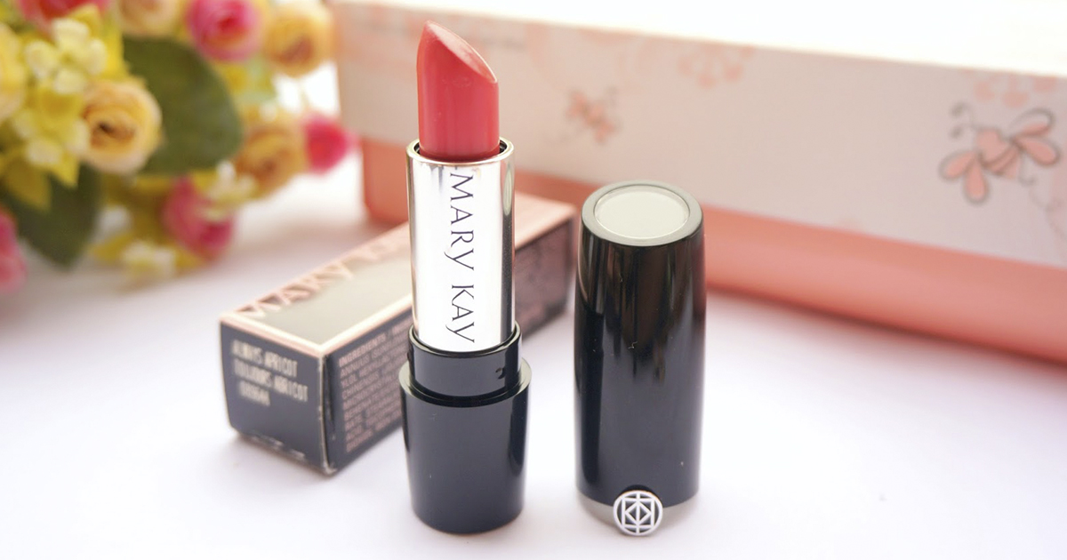 mary-kay-facebook-amazon