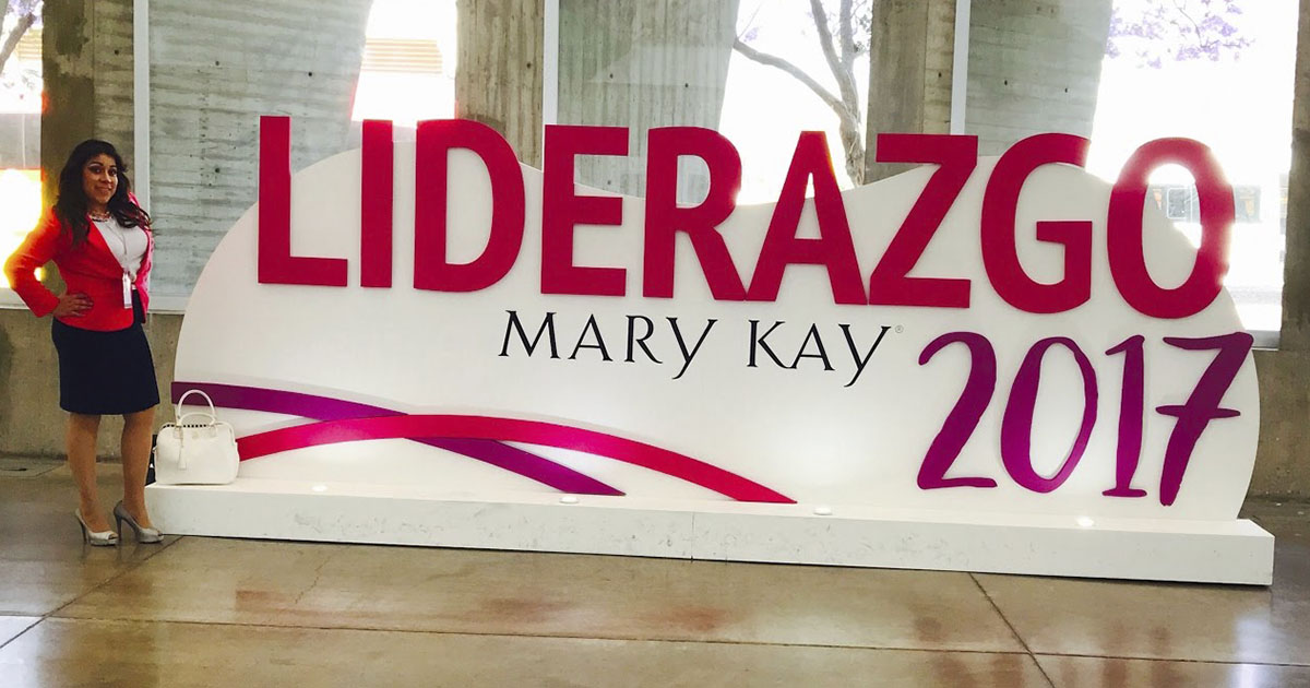 mary-kay-peru