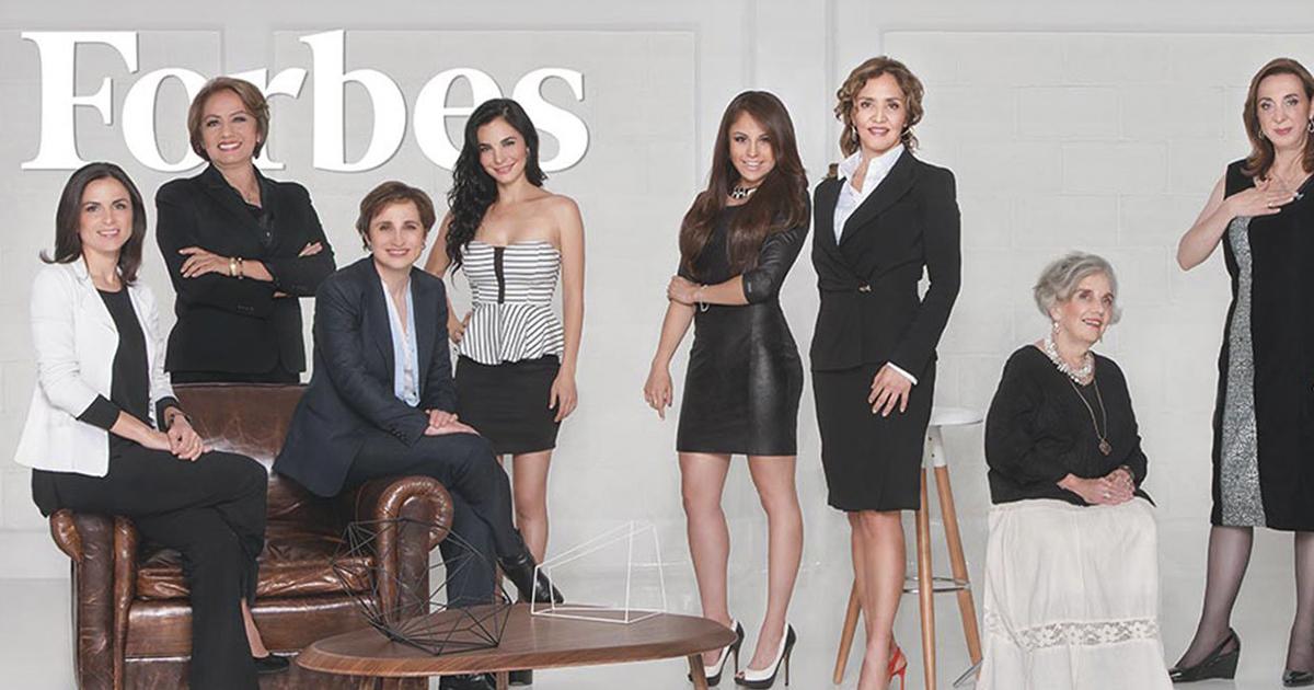 mujeres-empresarias