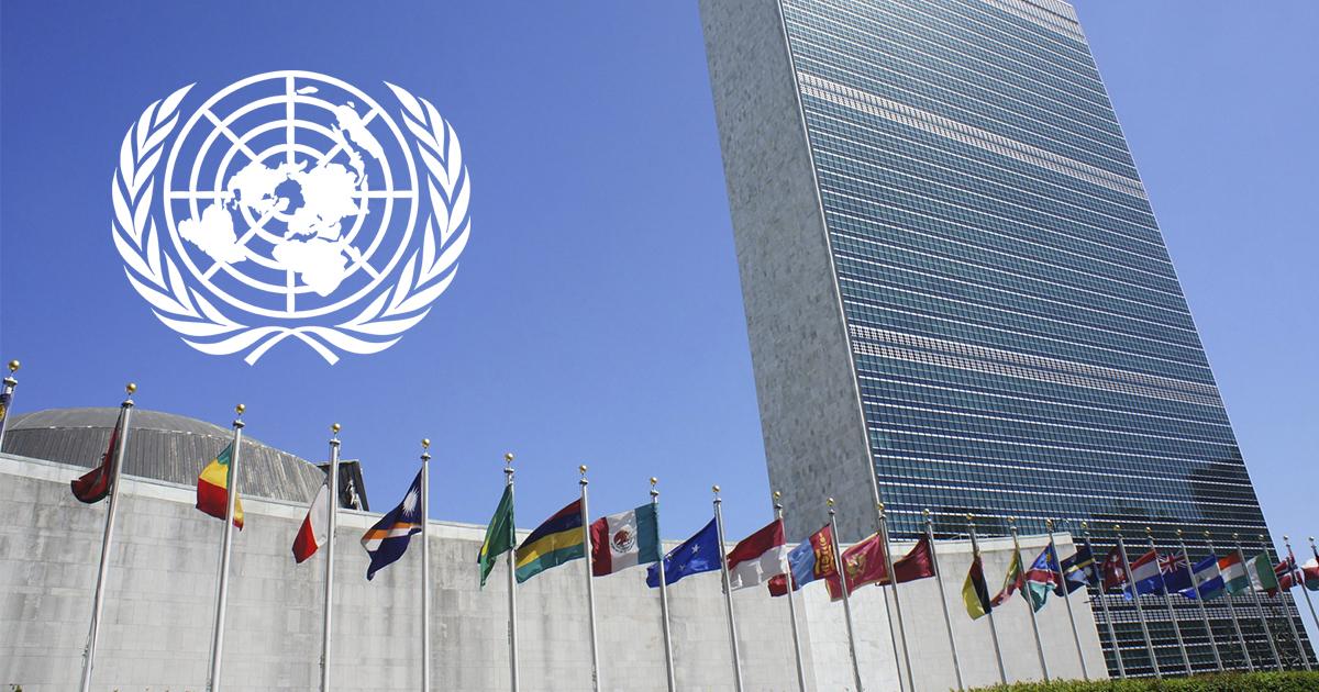 naciones-unidas-informe-amway