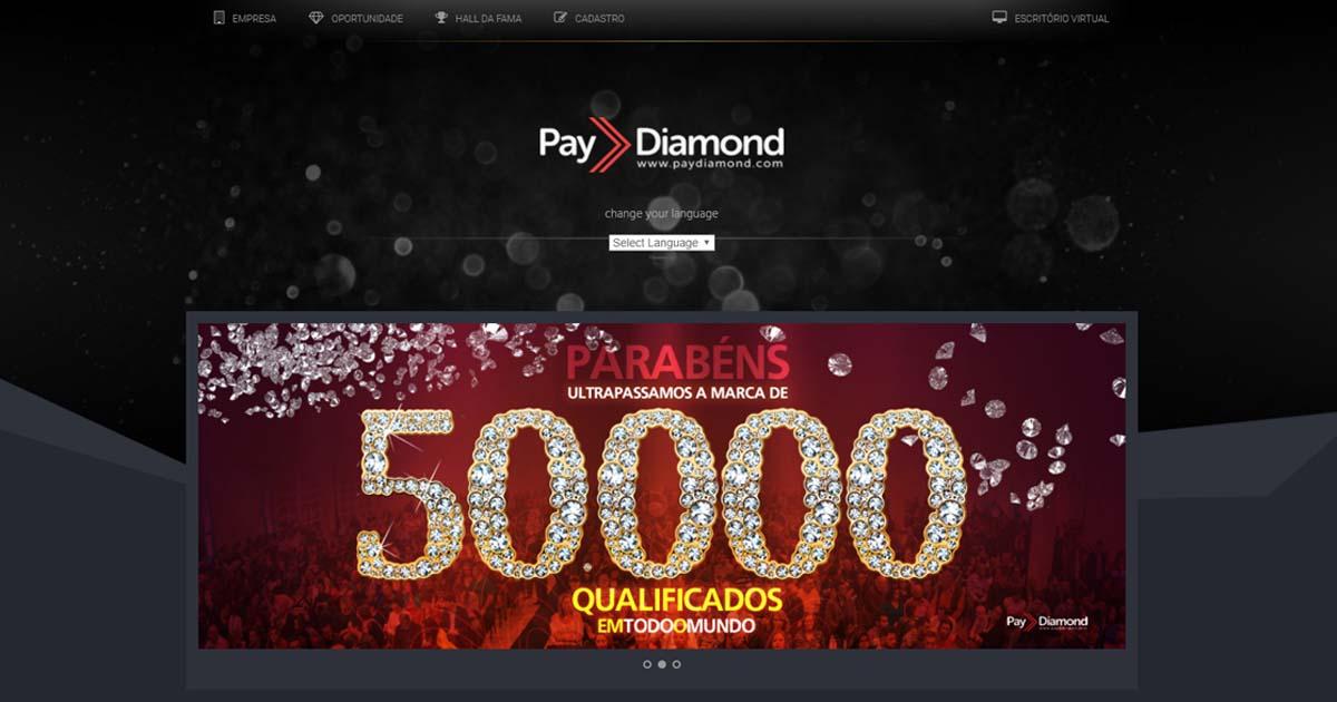 pay-diamond