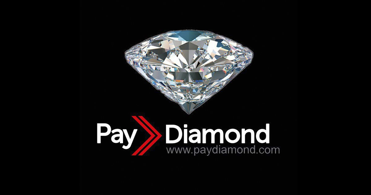 representaes-pay-diamond