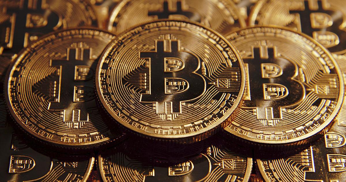 tercer-bitcoin