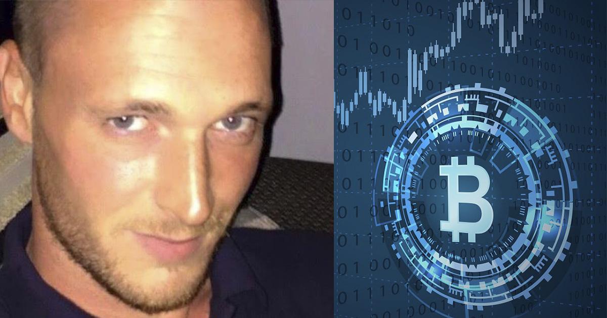 bitcoin-perdidos