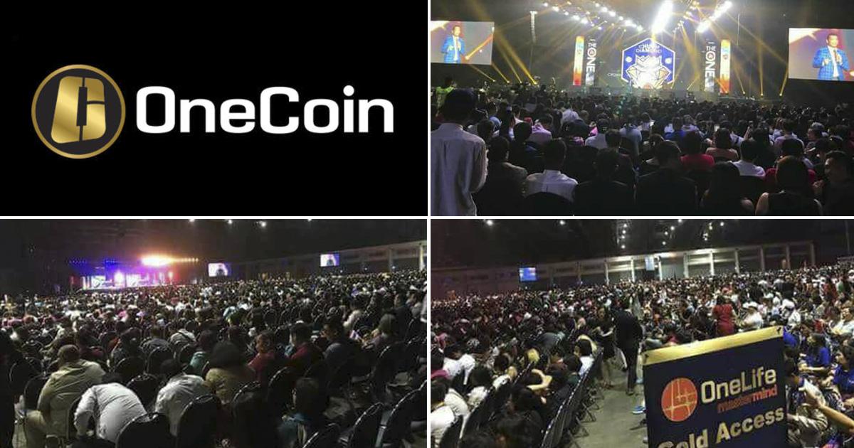 evento-onecoin-asia