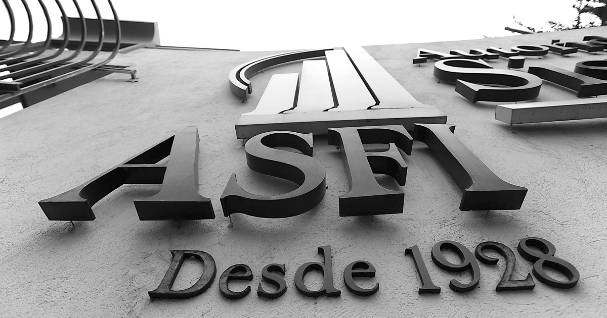 ASFI, informa sobre los riesgos de invertir en empresas multinivel sin autorización