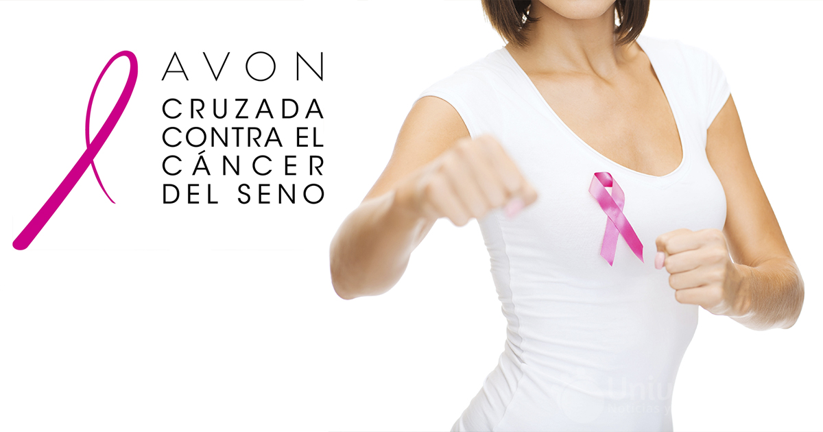 avon-cruzada-cancer