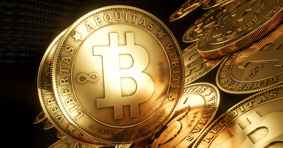 bitcoin-oro1