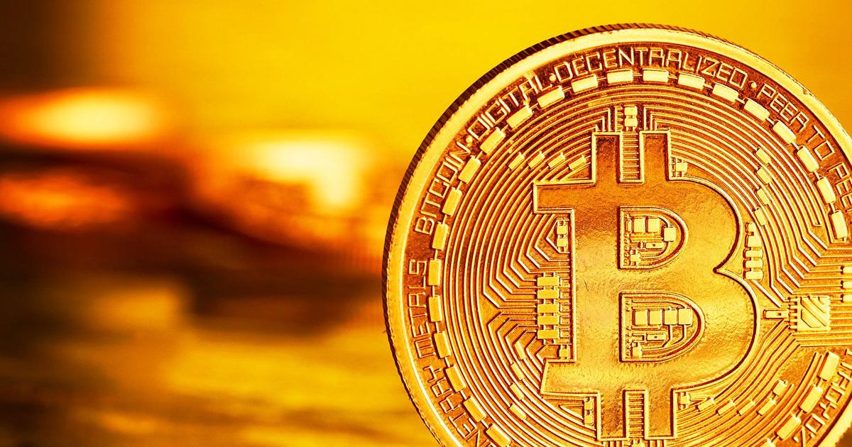 Bitcoin, resiste ante las decisiones de las Autoridades chinas