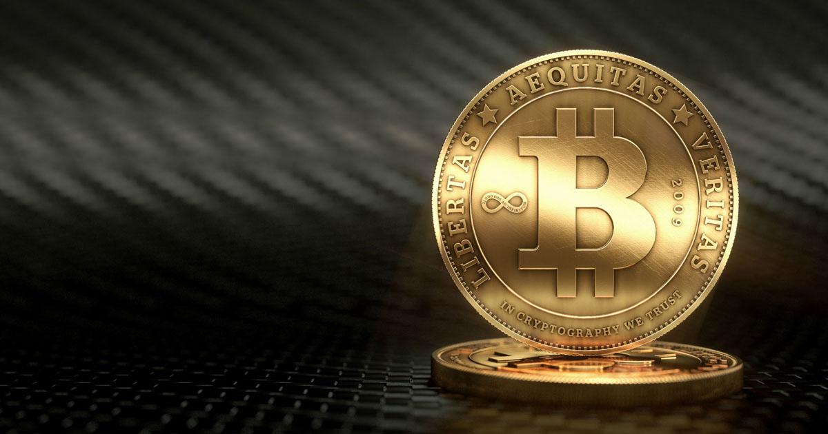Los 5 pasos para invertir en criptomonedas