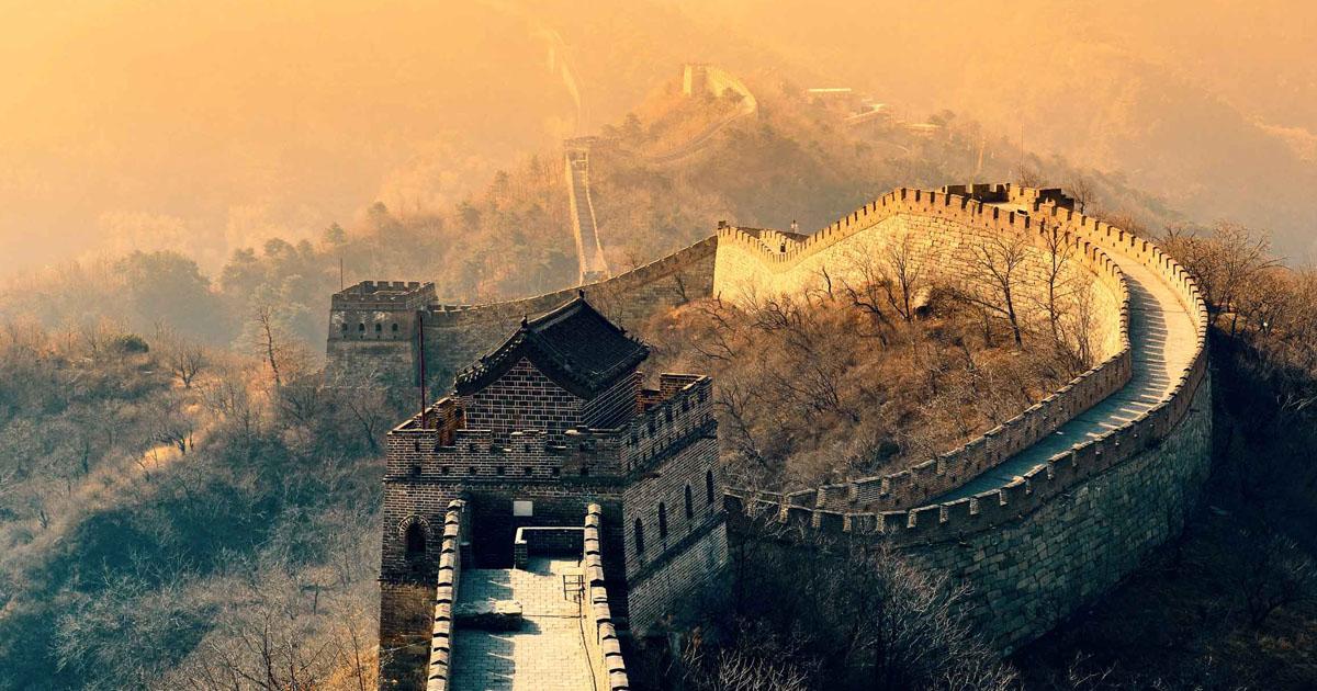 China se puede convertir en el principal mercado de MLM