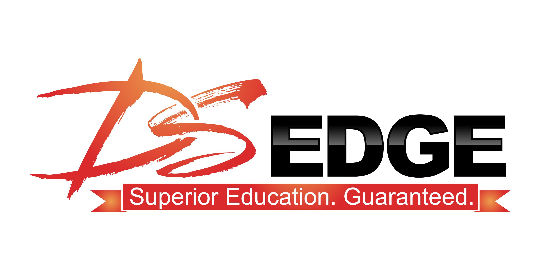 ds-edge