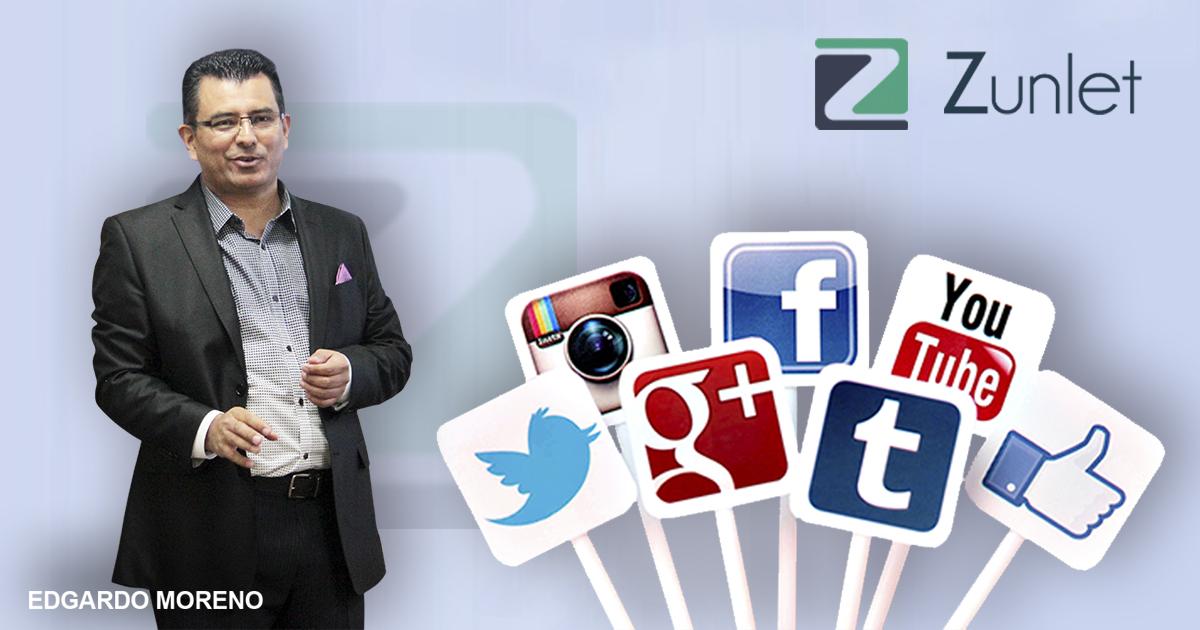 edgardo-moreno-zunlet-redes-sociales
