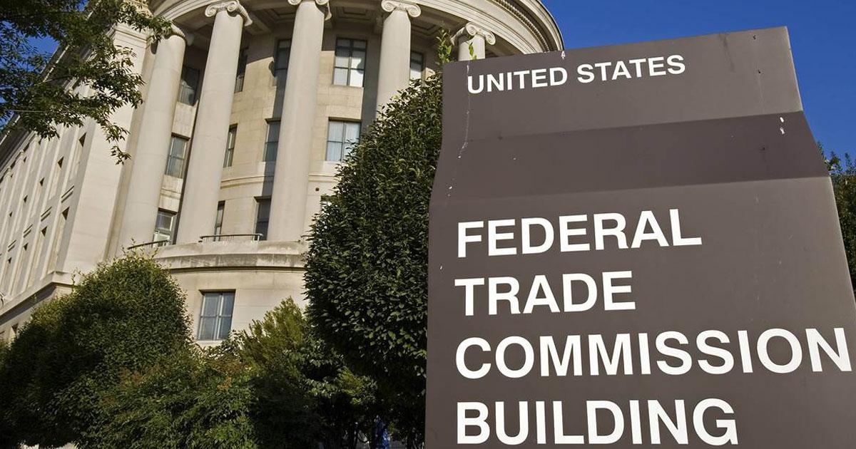 La FTC comienza la devolución de 200 millones de dólares