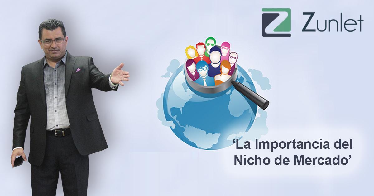 nicho-mercado-edgardo