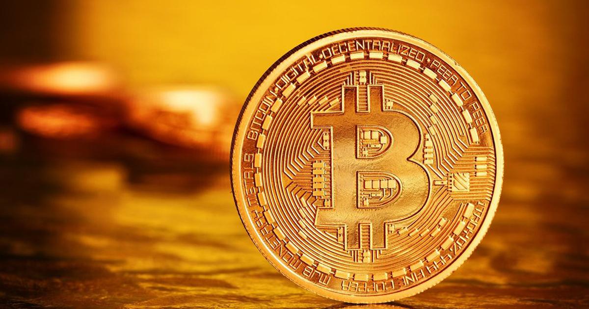 Bitcoin puede superar los 3.000 dólares