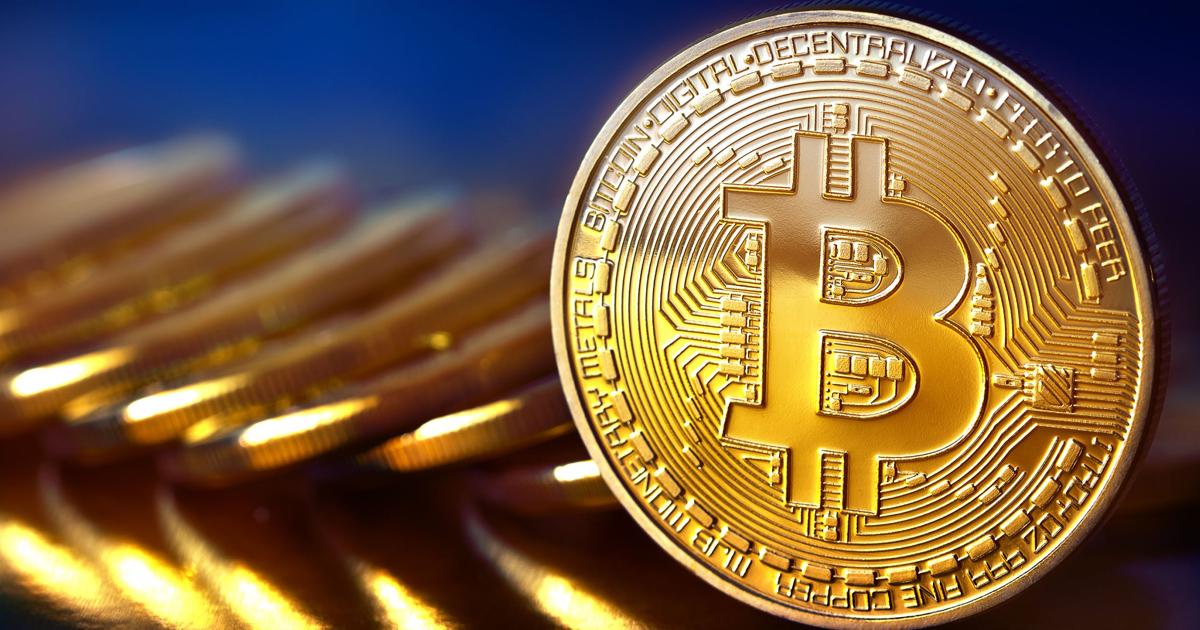 El Banco Central Chino ordena nuevos controles al bitcoin