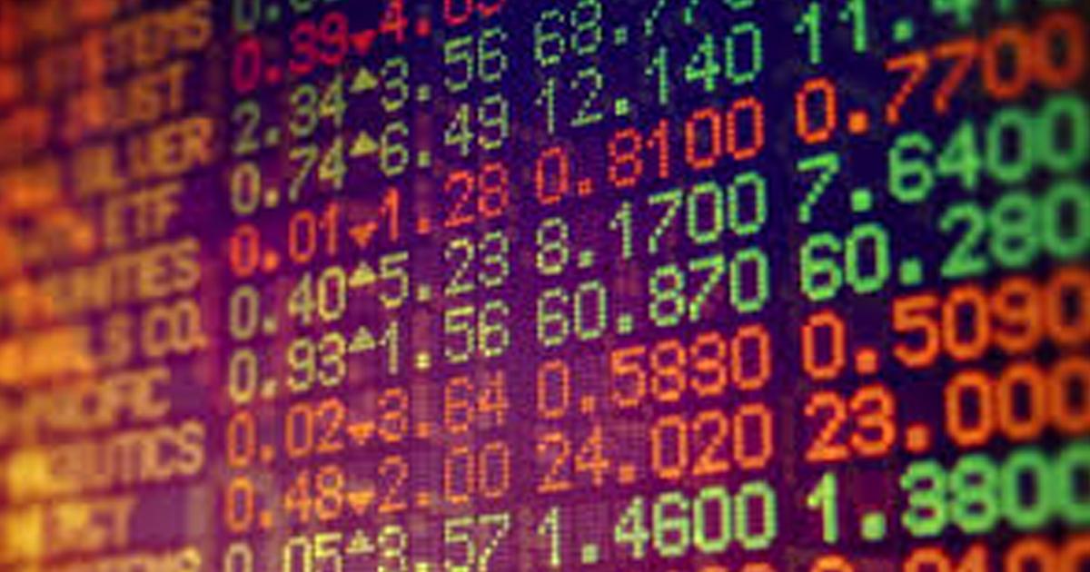 El bitcoin recupera los 1.000$