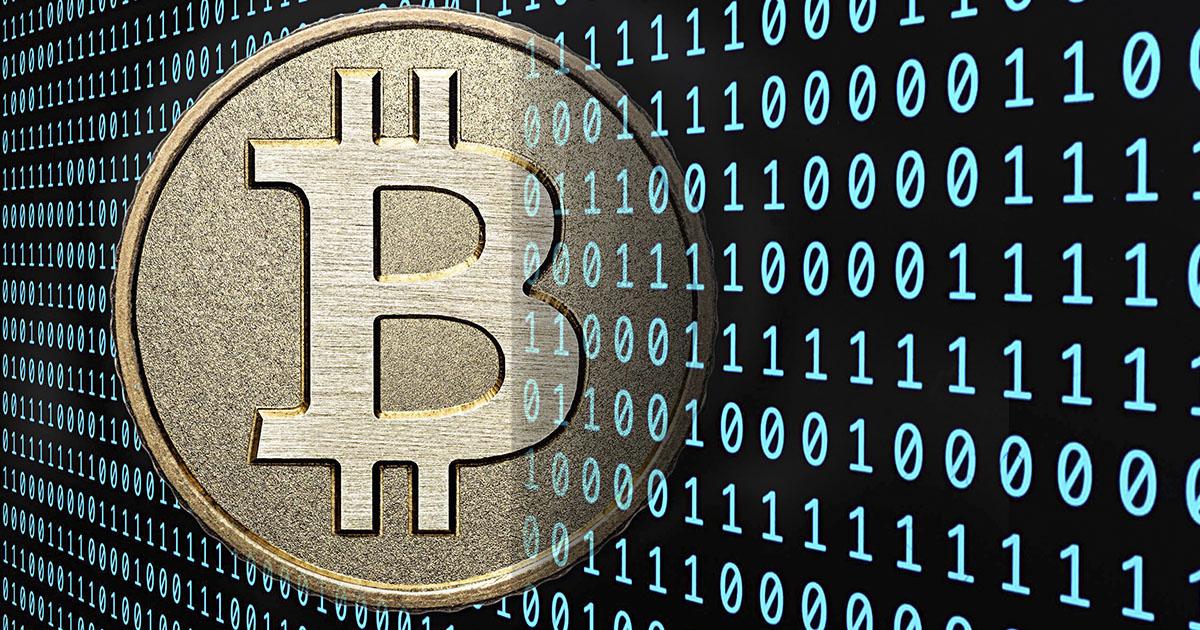 bitcoin-escalabilidad