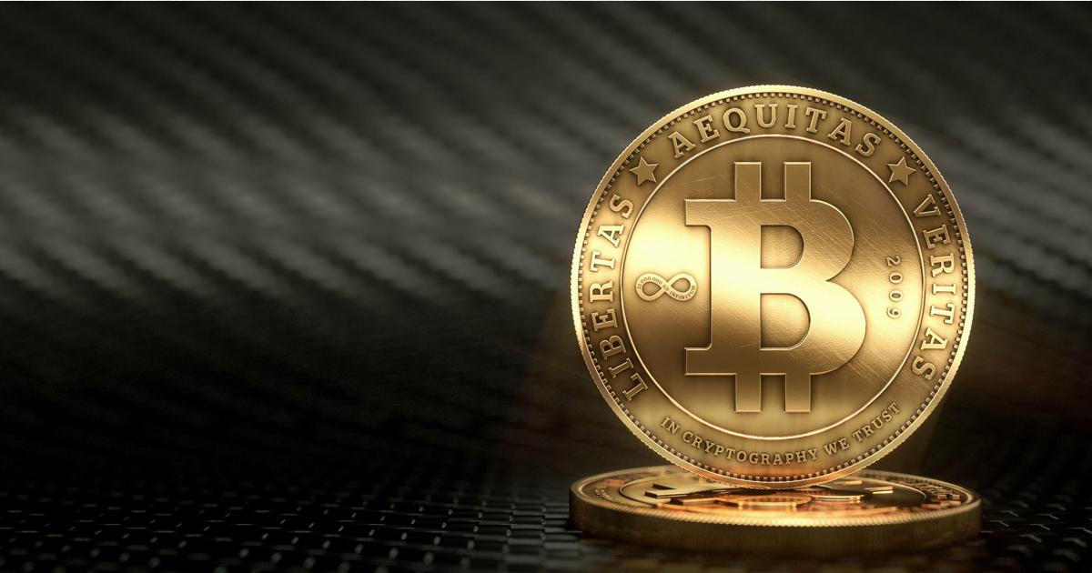 Japón, el nuevo dominador del mercado del bitcoin