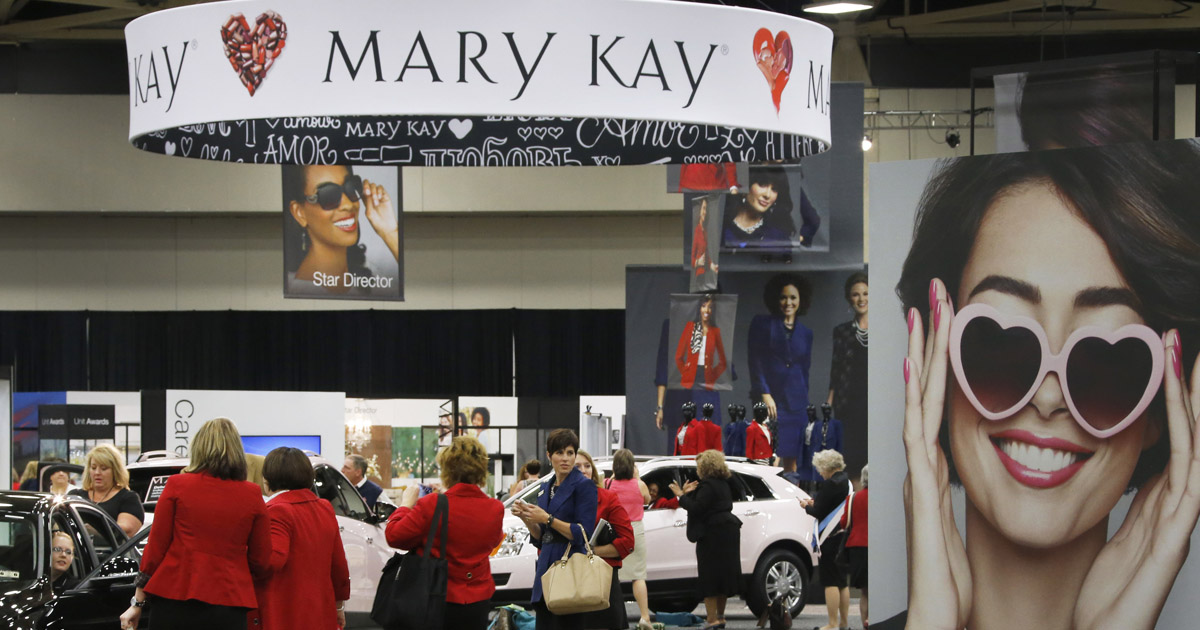 mary-kay-expo