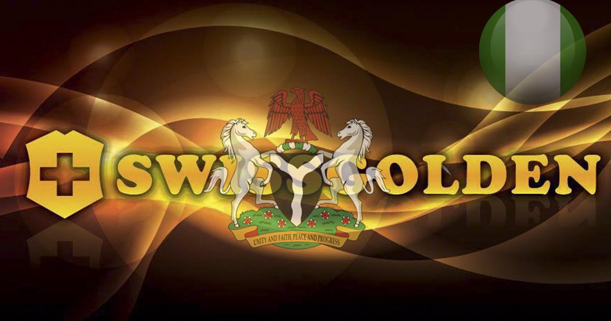 Swissgolden celebrará una Conferencia de Socios en Nigeria