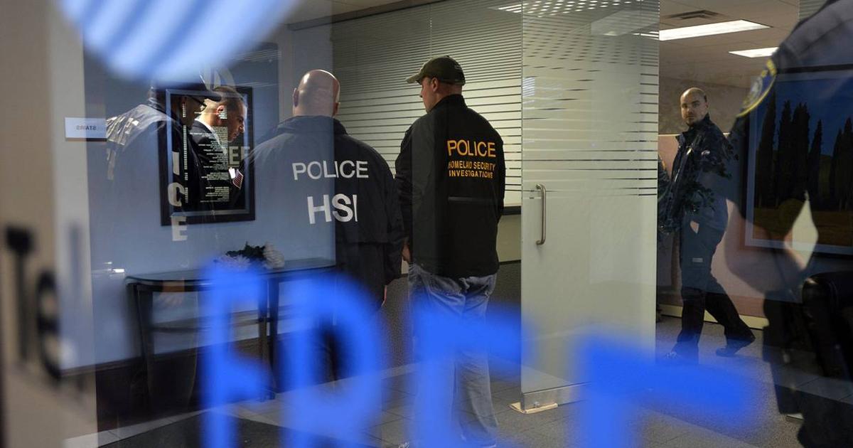 Las Autoridades brasileñas detienen a 22 personas involucradas en TelexFREE Brasil