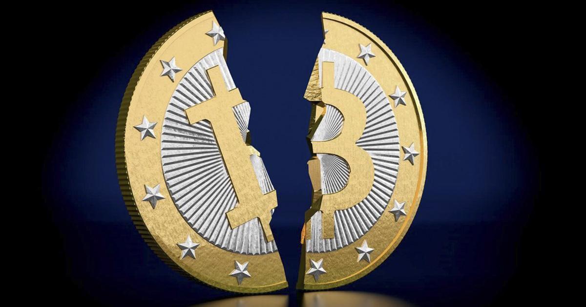 bitcoin-bifurcacion
