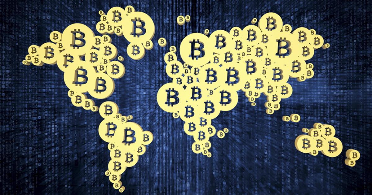bitcoin-colapso