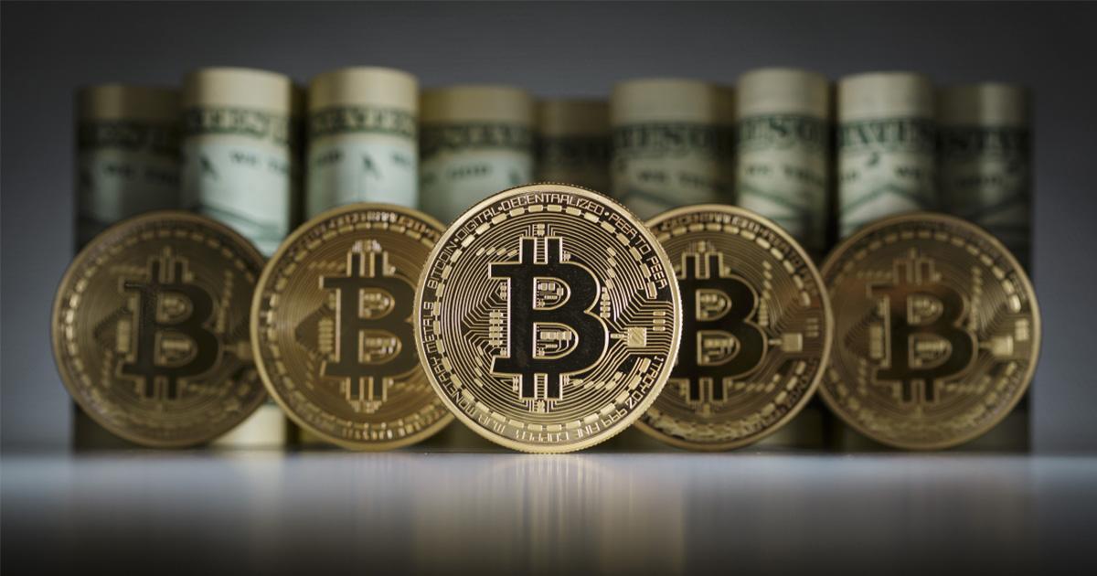 bitcoin-golpe-millonario