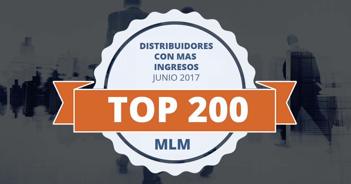 top-200-mlm