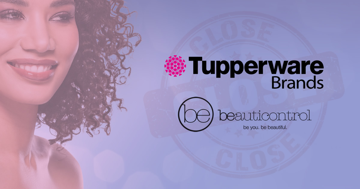 tupperware-close-beauticontrol