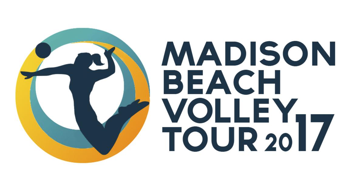 amway-madison-beach
