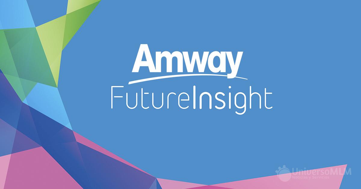 amway-premios