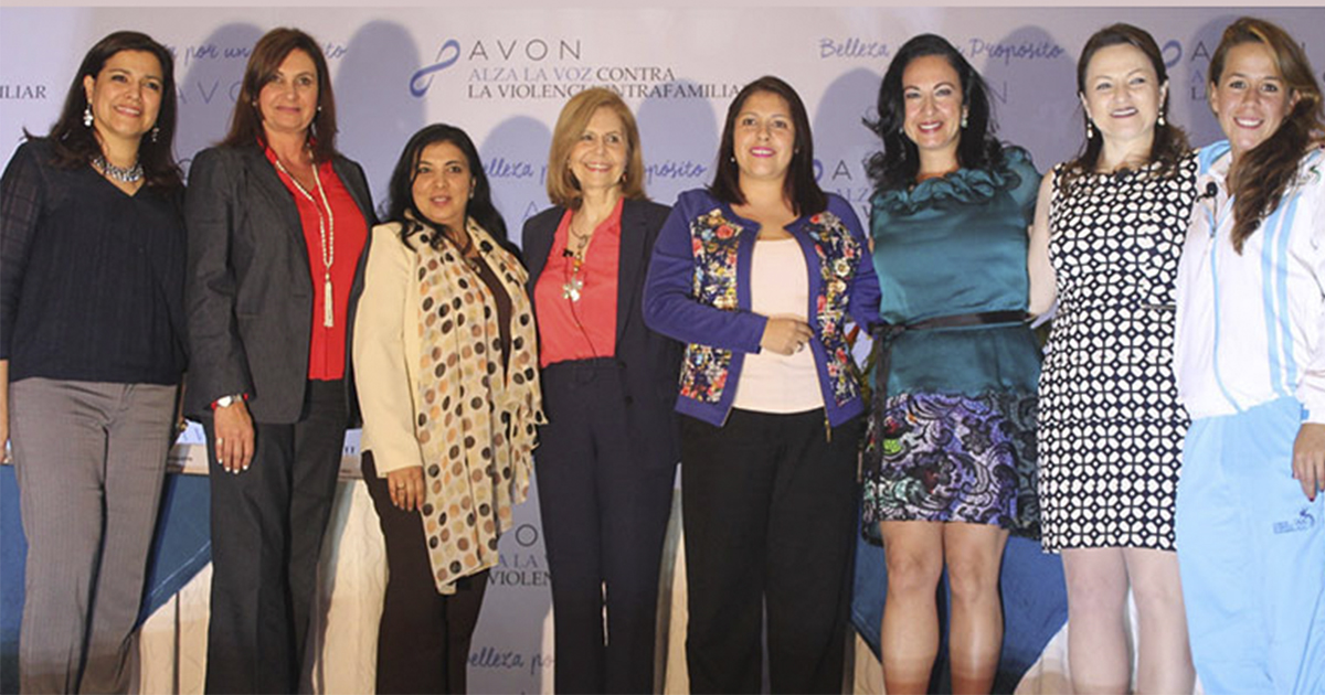 avon-violencia-familiar