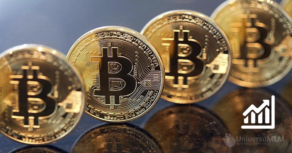 bitcoin-alza