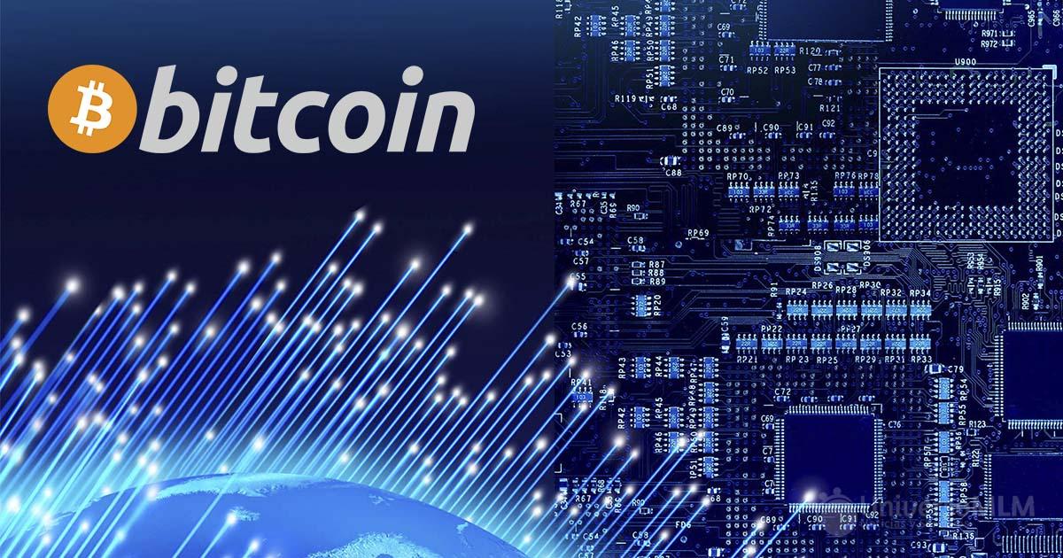bitcoin-att