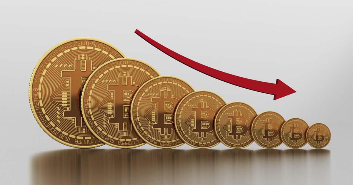 bitcoin-cae