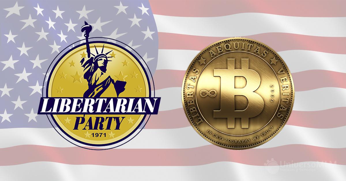 bitcoin-carcel