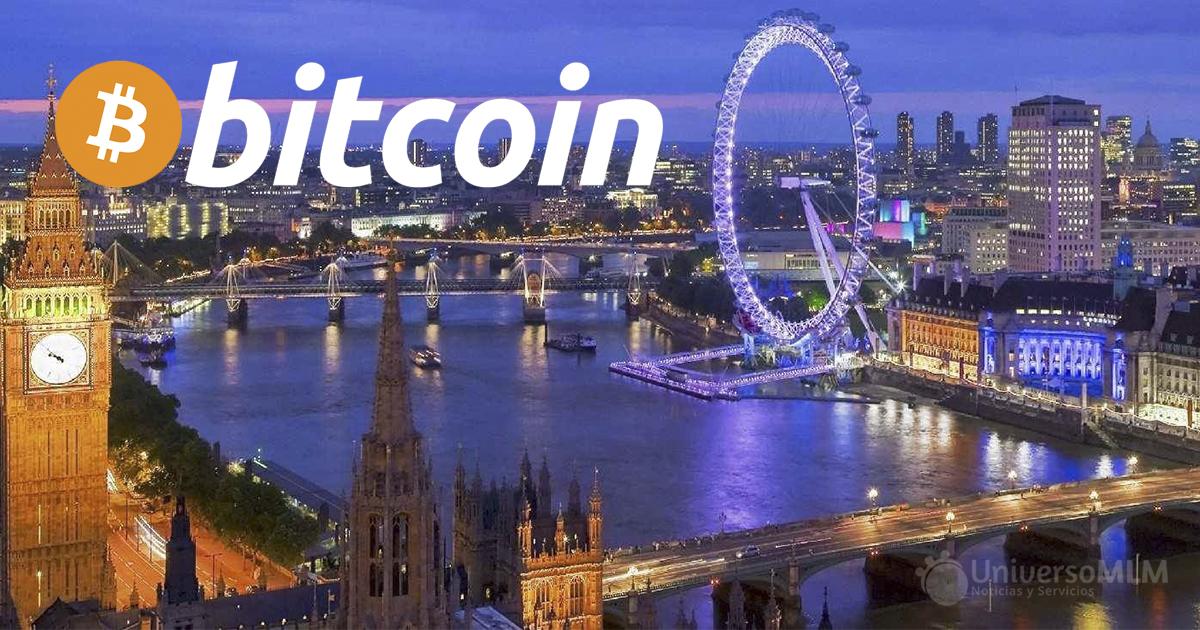bitcoin-inglaterra