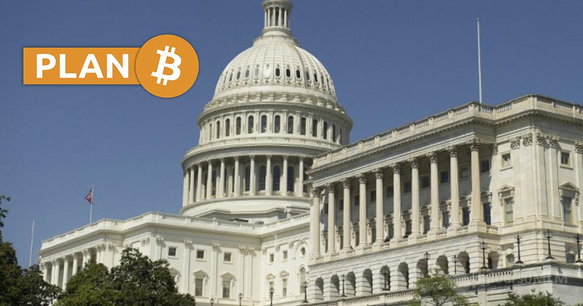 bitcoin-irs